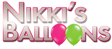 Nikki's Balloons Wholesale Balloon Distributor